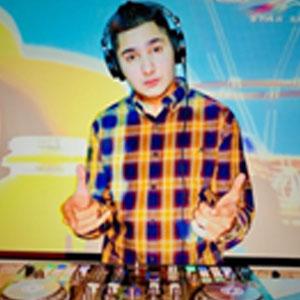 DJ Abhinav