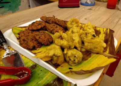 malabar-cafe-mathikere-bangalore-rknvd284cd